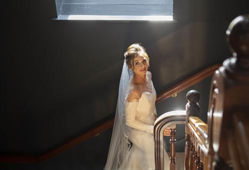 Aisling  Karls beautful day Andrew Mackin Photography (40).jpg