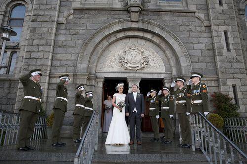 Antoinette  Mickys Wedding day_4756.jpg
