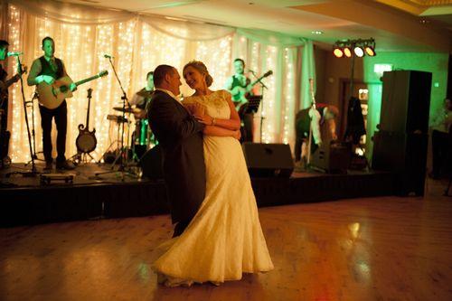 Antoinette  Mickyss Wedding_6501.jpg