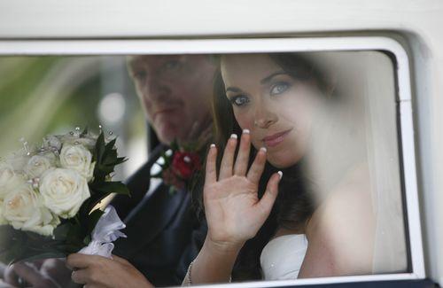 Ciara  Kevins wedding day_1325.jpg