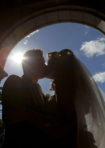 Ciara  Kevins wedding day_1636.jpg
