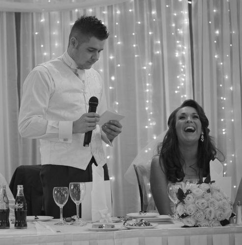 Ciara  Kevins wedding day_1745.jpg