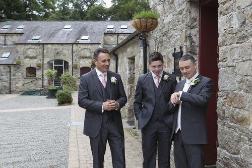 Ciara  Rorys wedding day_7842.jpg
