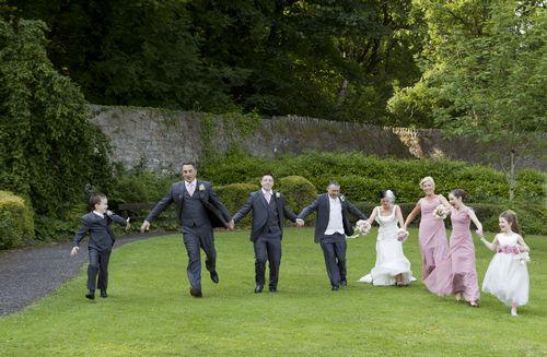 Ciara  Rorys wedding day_9226.jpg