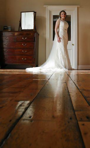 Claire  Brendan Wedding_6040.jpg