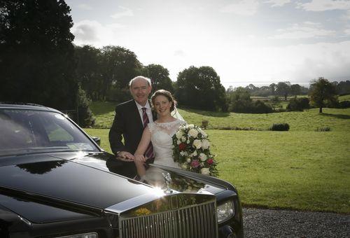 Claire  Brendan Wedding_6091.jpg