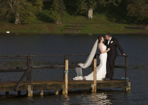 Claire  Brendan Wedding_6841.jpg