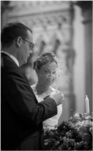 Grainne  Bernard wedding_1154.jpg