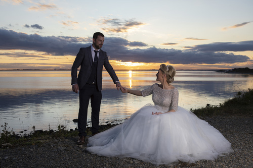 Samantha  Ronans Wedding Day  (17).jpg
