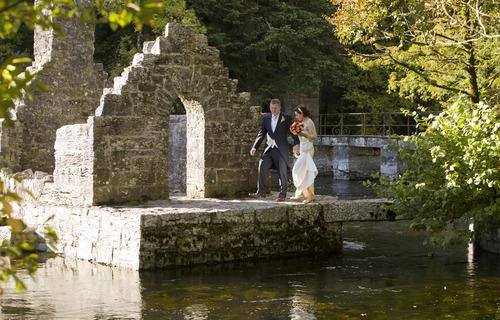 Ashford-Castle-Estate-Cong.jpg