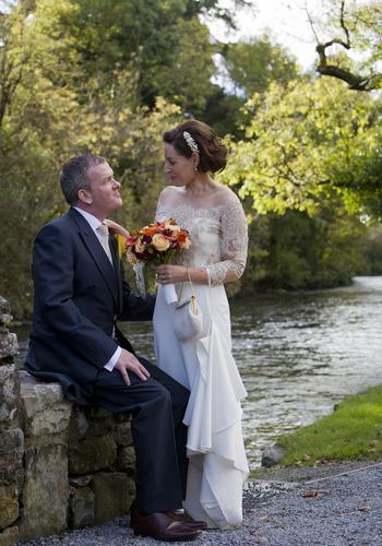 Ashford-Castle-Gardens-Wedding.jpg