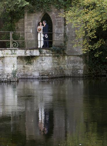 Ashford-Castle-Weddimg.jpg