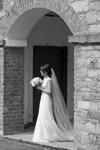 Black-and-White-Bride.jpg