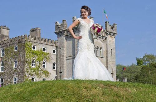 Cabra-Castle-Bride.jpg