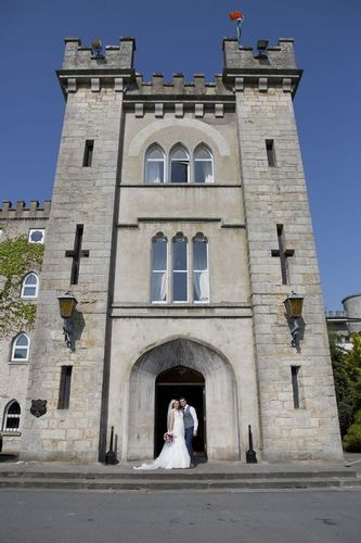Cabra-Castle-Wedding.jpg