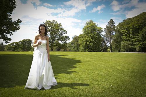 Country-House-Gardens-Rathsallagh-Estate.jpg