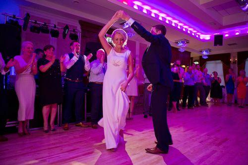 Dancing-King-and-Queen.jpg