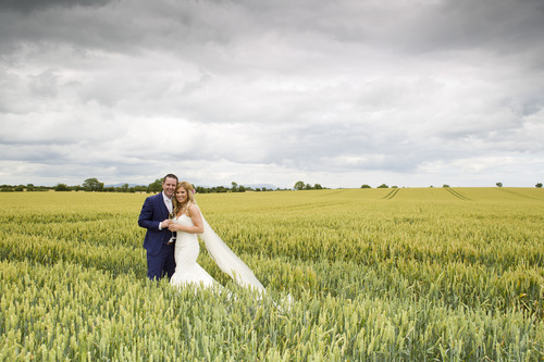 Fields-of-Gold-Wedding-Imagery.jpg