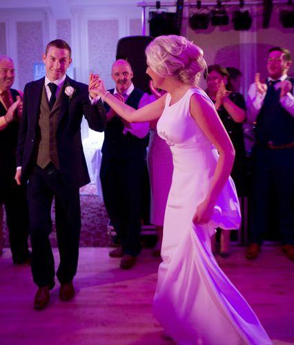 First-Dance-Carrickdale-Hotel.jpg