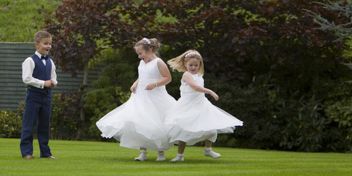 Flower-Girls-Dancing-Carrickdale-Garden.jpg