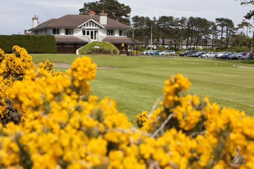 Greenore-Club-House.jpg
