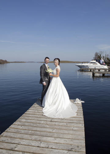 Lake-Boardwalk-Fermanagh-Wedding.jpg