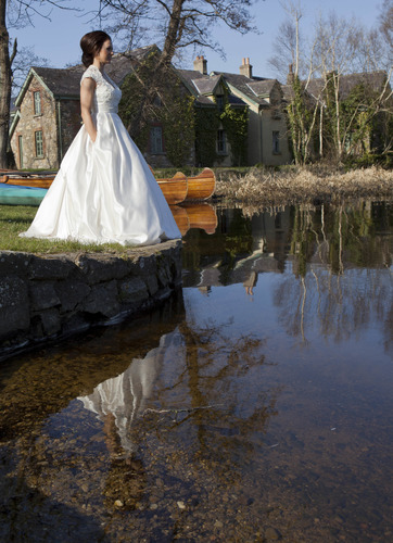 Lusty-Beg-Wedding-Reflection.jpg