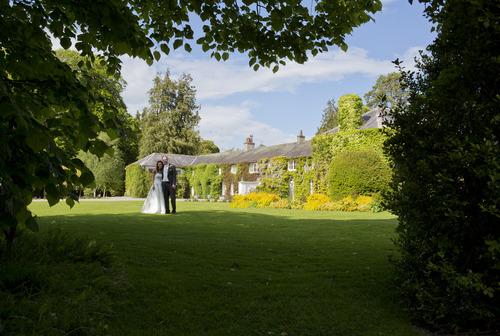 Rathsallagh-House-Hotel-Gardens.jpg