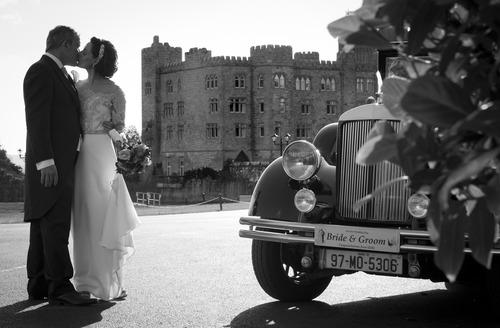 Wedding-Ashford-Castle-Cong.jpg