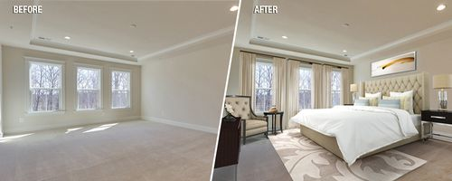 before-after-image2.jpg