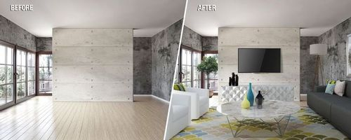 before-after-image3.jpg