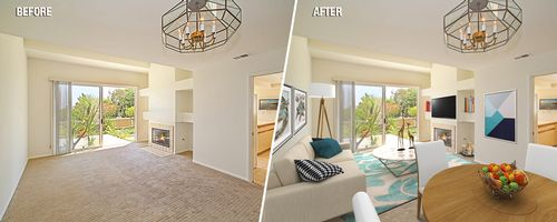 before-after-image4.jpg