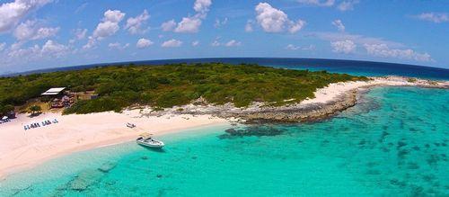 Prickly Pear (Anguilla).jpg