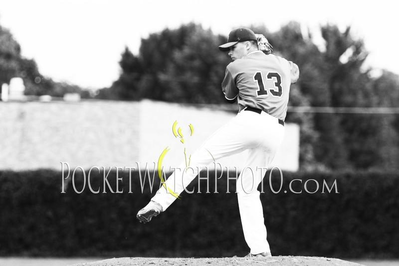 071419TTBA - 008.jpg :: Jordan at Belle Plaine Town Team Baseball 2019