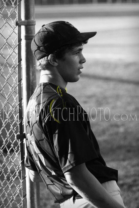 07251616UBA - 184.jpg :: GMLOK at St. Charles 16U Baseball 2016
