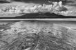 Bay of Laig.jpg