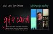 ajp giftcard.jpg
