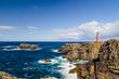 Butt of Lewis Lighthouse.jpg