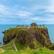 Dunnottar  Castle  Fortress  on  the  North  Sea.jpg