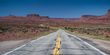 An Utah Road.jpg