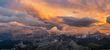 Explosion in the Sky.jpg