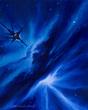 Andreas Nebula.jpg