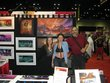 Megacon 2013 Display Booth.jpg
