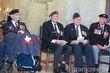 Legion of Honour medals 1.jpg