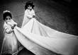 Girls Bridal Party-2.jpg