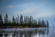 Yellowstone National Park-Grand Teton-4794.jpg