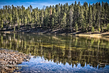 Yellowstone National Park-Grand Teton-4847.jpg