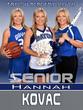 FB-Hannah-Kovac-3710a.jpg