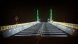 SXM Causeway at Night - IMGP4062.jpg