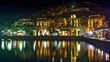 West Indies Mall at Night (IMGP4021).jpg